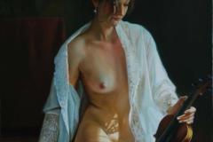 Szerelem_hangja_70x50cm