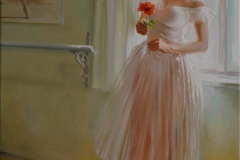 Balerina_alma_60x40_cm_