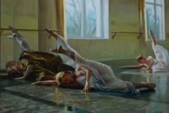 Szepseges_balett