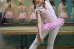 balett_proba_40x30